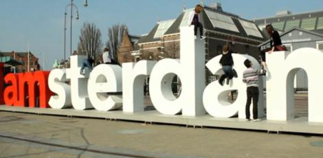Io sono olandese, vero- - Documentario in cortometraggi e Storie HD su Vimeo
